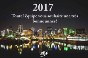 voeux-2017-sans-phrase
